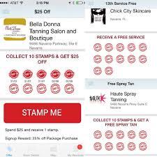spray tan deals near me spotify coupon code free