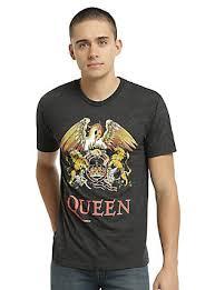 classic clothing classic rock rock clothing merchandise hot topic