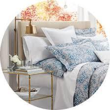 Bed Bath And Beyond Coupon Exclusions Designer Trade Program Designer Discounts Bed Bath U0026 Beyond