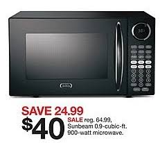 kindle black friday target best microwave deals for black friday 2015 sales u0026 coupons the