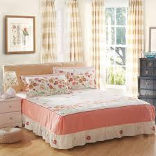 Bed Frame Sale Twin Bed Frames For Sale Full Size Of Mattress Spindle Child S