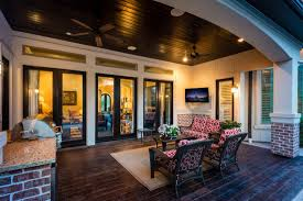 the woodlands tx residential home builder call today 281 630 3338