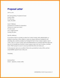 cover letter outlines smartness ideas resume outline examples 15