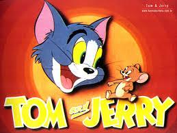 tom jerry cartoon widescreen background sony xperia z2