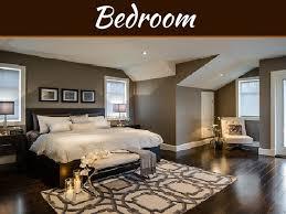 Decorating Your Bedroom 128 Best Bedroom Decor Ideas Images On Pinterest Bedroom Decor