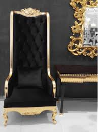 King Chair Rental King And Queen Chairs For Hire Perth Thesecretconsul Com