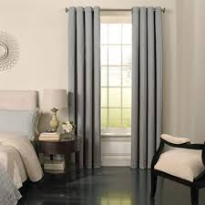 Coral Blackout Curtains Buy Blackout Curtains From Bed Bath Beyond