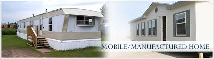 mobile homes for less the insurance agency of cape cod massachusetts mobile home and