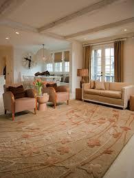 New York Area Rug by Luxurious Karastan Area Rugs Coles Fine Flooring