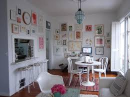 home room decor hippie decor design ideas wallowaoregon com