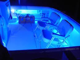 12 Volt Led Light Bulbs Marine by Led Lighting Best 10 Ideas Marine Led Lights Marine Led Light