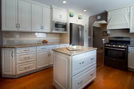 what color cabinets with slate appliances slate appliance houzz