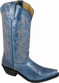 s roper boots australia 316 best botas images on cowboy boots boot