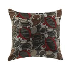 bachman accent pillow furniture