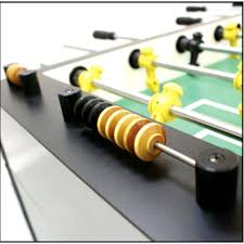 tornado tournament 3000 foosball table walmart com