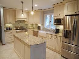 Kitchen Island Bench Designs Kitchen Dp Traditional Kitchen Island Designs With Bench Design