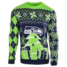 133 best ugly sweater images on pinterest ugliest christmas