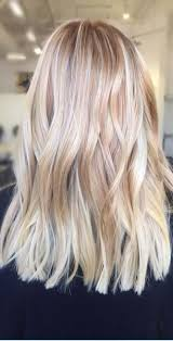 pinterest trends 2016 trendy hair color ideas 2017 2018 blonde hair color trends 2016