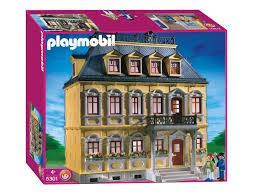 playmobil cuisine 5329 beautiful playmobil maison moderne cuisine images amazing house