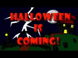 Youtube Halloween Crafts - best 25 halloween videos for kids ideas on pinterest halloween