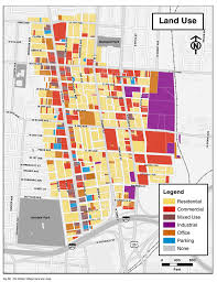 Osu Parking Map Knowlton