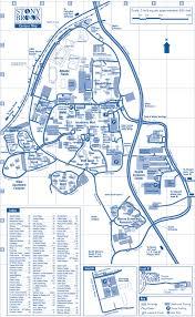 Dublin Bart Map Tcc Northeast Campus Map Tarrant County College Northeast Campus