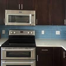 blue kitchen backsplash white cabinets kitchen backsplash pictures subway tile outlet