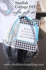 unique coffee gifts best 25 coffee gift sets ideas on pinterest coffee wedding