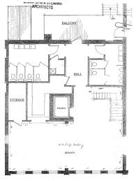 Cafe Floor Plan by Art Gallery Guidelines The Earlville Opera House A Multi Arts