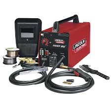 Shop Vacs At Lowes by Shop Wire Feed Welders At Lowes Com