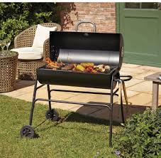 Barbecue Gaz Occasion by Where To Buy The Best Bbq To Make The Most Of The Lovely Weather
