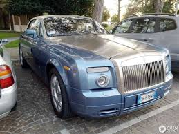 drophead rolls royce rolls royce phantom drophead coupé 20 august 2017 autogespot