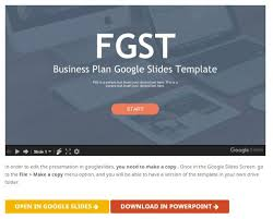 free google slides templates review technuter