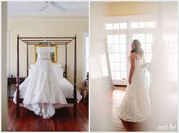 oaks farm weddings nick oaks farm wedding fly studio