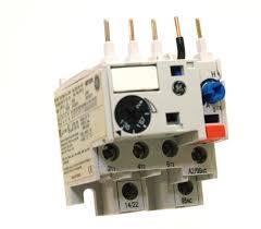 contactors relays u0026 starters automation motors u0026 drives