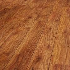 Vitality Laminate Flooring Vintage Oak 467 Tradition Sculpture Balterio Laminate Flooring
