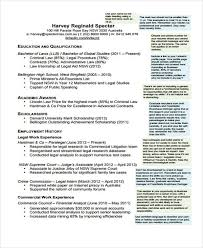 Legal Resume Template Academic Essay Writing Sample Cover Letter Highway Engineer