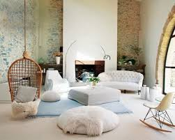 French Homes Interiors Home Design Living Room With Ideas Image 29721 Fujizaki