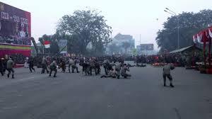 film perjuangan soedirman sosiodrama perang indonesia vs belanda perjuangan jenderal