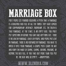 wedding keepsake quotes best 25 marriage poems ideas on marriage humor quotes