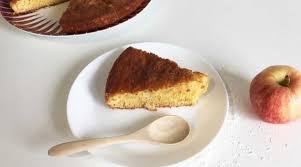 recette de cuisine gateau au yaourt 30 recettes de gâteaux au yaourt hellocoton