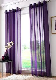 best 25 purple curtains ideas on pinterest purple shelving