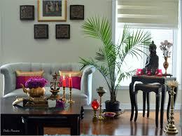 buddha inspired home decor buddha peaceful corner zen home decor interior styling coffee