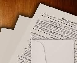 linen resume paper linen cover letter paper linen c v paper