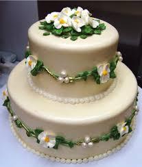 Simple Wedding Cake Designs Wedding Cake Ideas Thatweddinggirl Com