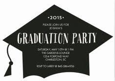 ace cpa graduation invitation graduation