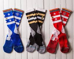 stance socks archives weartesters