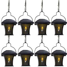 Solar Patio Lanterns by Lighting Perfect For Outdoor Light With Home Depot Solar Lights