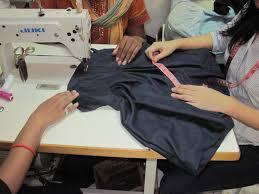 chennai tailoring institute courses u0026 classes t nagar tambaram