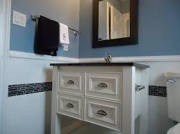 ideas for small bathrooms makeover bathroom design fabulous bathroom remodel ideas on a budget